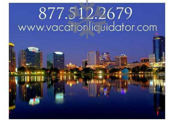 Extraordinary Deal8 DAYS IN FLORIDA   299
