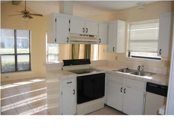 $1200  3br - 1500ftsup2 - 3 bedroom house for rent
