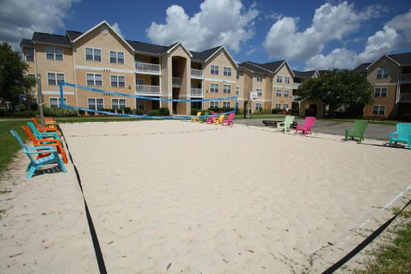- $455 1189ftsup2 - APARTMENTS FOR RENT CAMPUS CROSSINGS (Cus Crossings Lafayette)