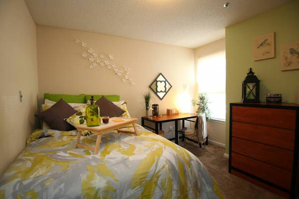 - $455 1189ftsup2 - NEED A PLACE TO STAY NEAR CAMPUS (Cus Crossings Lafayette)