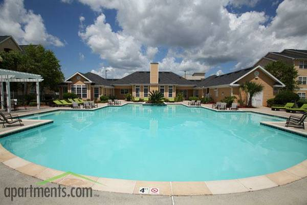 - $455 1189ftsup2 - CAMPUS CROSSINGS LAFAYETTE