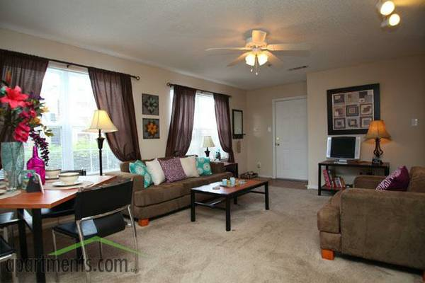- $455 1189ftsup2 - VISIT CAMPUS CROSSINGS LAFAYETTE TODAY