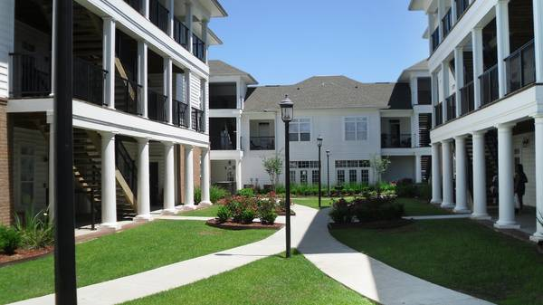 x0024 497   1br - 2 Months sublease  lafayette
