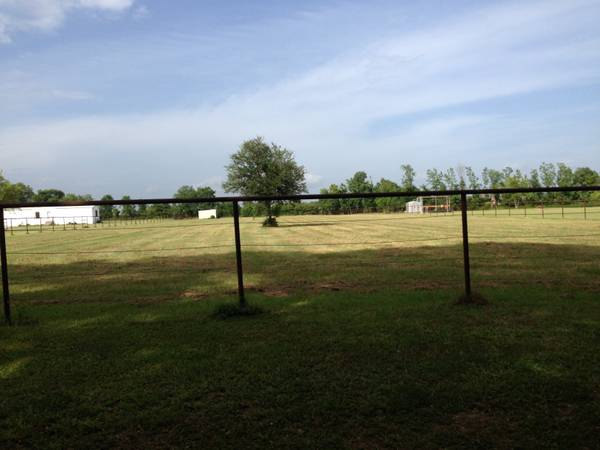 - $48710 2.633 acres of land in Grand Coteau tract C