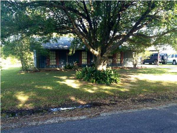 - $115000 3br - 1980ftsup2 - Evangeline Home for Sale on Half an acre (196 Wild Iris Drive, Evangeline, LA )