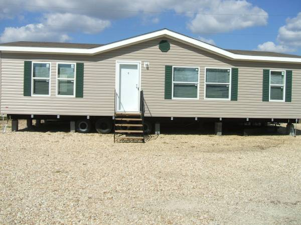 $62747 3br - 1232ftsup2 - MOBILE HOME CLEARANCE SALE MODEL 2700-001