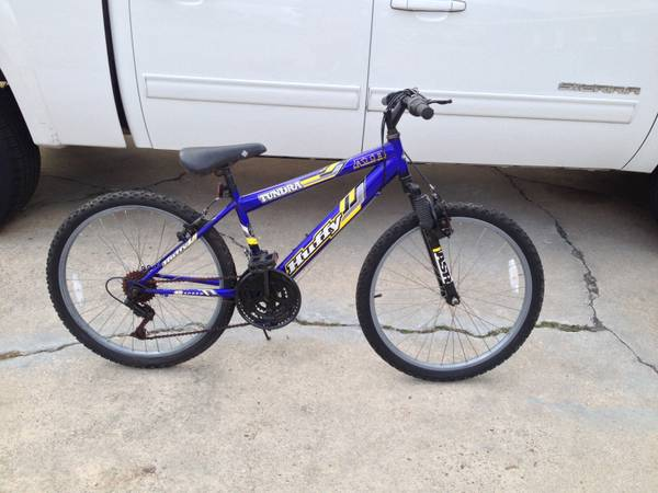 24 Huffy Tundra - x002440 (Scott)