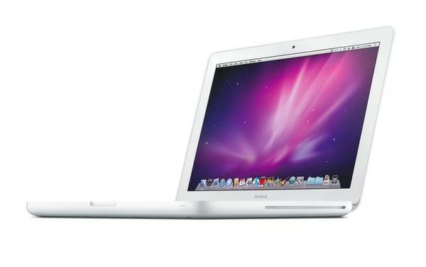 Macbook Stolen Mid 2010 Reward  500  Lafayette  LA