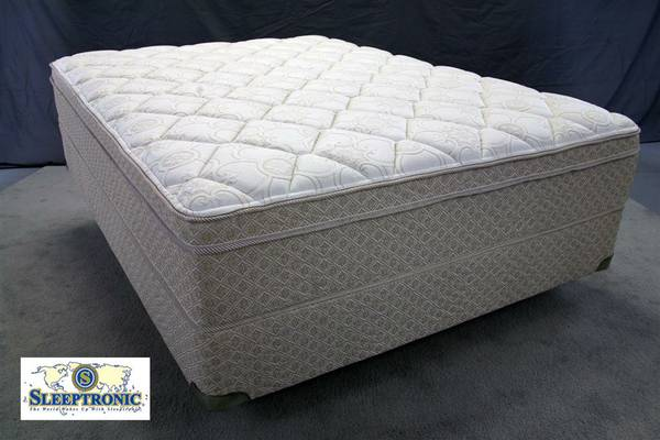 Overstock Furniture And Mattress For Sale