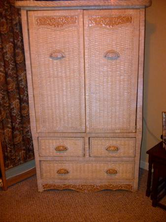 Pier One Jamaica Collection - $500 (Lafayette)