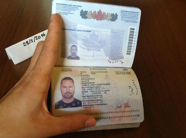 Buy registered Passports  Driver license ID cards Visa Green Card  credit cards work permits school