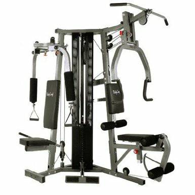 Weight Machine - $500 (Lafayette, LA)