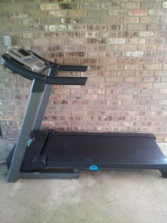TREADMILL Sears Proform XP 620 - $350 (Maurice, LA)
