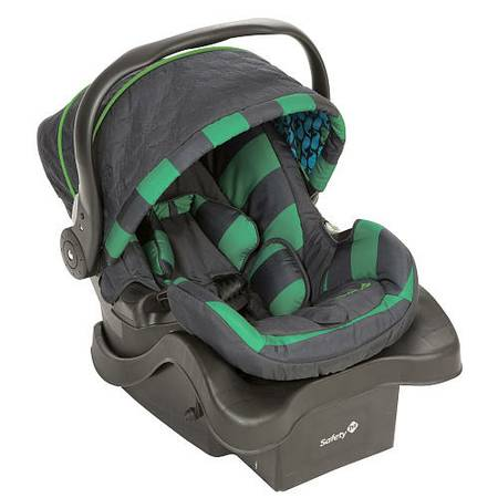 Safety 1st TR254BYM AeroLite Premier Travel System  Sail Away -   x0024 175  Lafayette