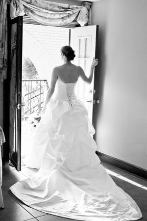 Wedding dresses lafayette la for sale for Wedding dresses lafayette la