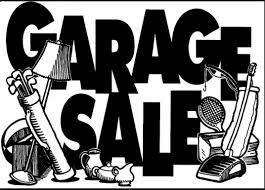 Large Multi-Family Garage Sale this Staurday - $1 (145 e butcher switch rd)