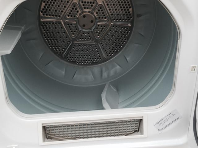 600  GE washer and dryer