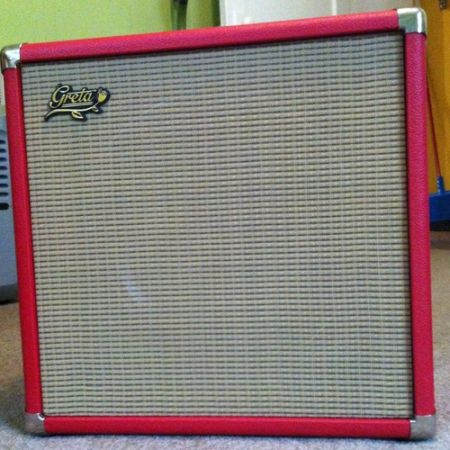 Vox Night Train 15H and Fender 1x12 cab w Celestion - $500 (Lafayette, LA)