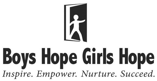 Program Director - Boys Hope Girls Hope  New Orleans