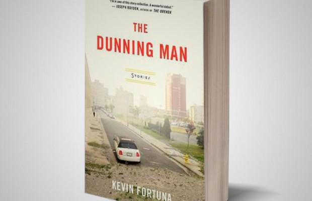 The Dunning Man Speaking Roles Casting Call in New Orleans