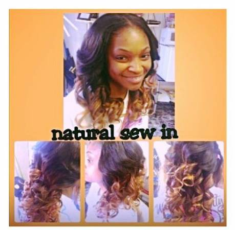 Back To School Blow Out Special (New Orleans)