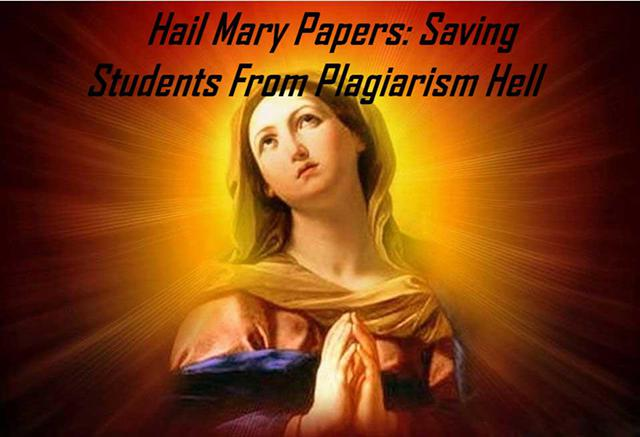 School Overload Let Us Help 100 Original Papers  Projects   Math Assignments for Busy Students