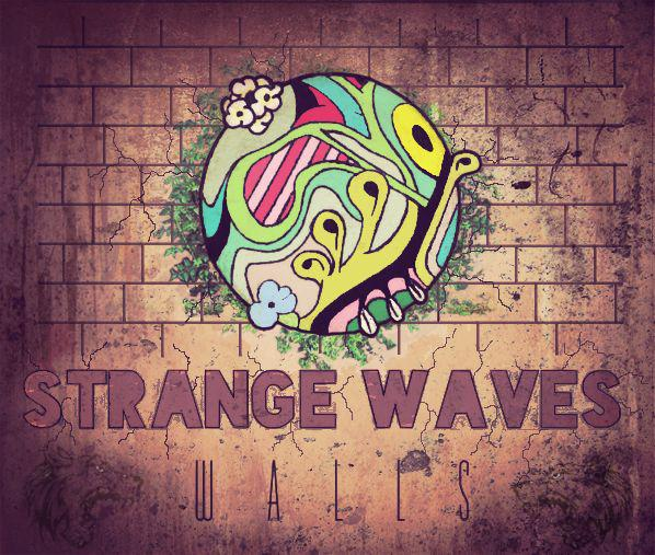 If you have a few minutes  listen to music from Shoals based rock band