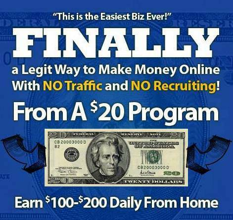 Learn to sell On Ebay and Other Sites
