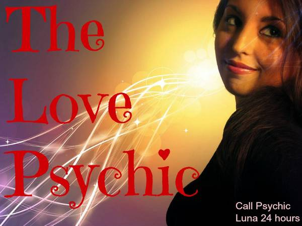 Psychic Love Coaching  readings  energy healing  soul cleansing