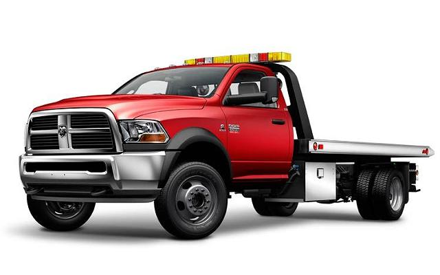 201  Unlimited Roadside Assistance Call 1-800-796-7710 Ext  1227