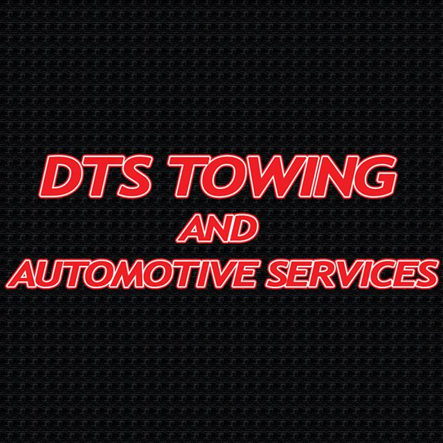 Tow and Automotive Needs
