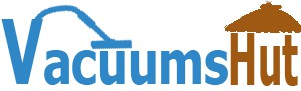 Explore here to have vacuum reviews With vacuumshut