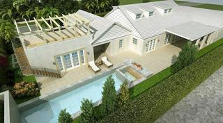 CAD  3D Rendering Artist Available for Immediate Work
