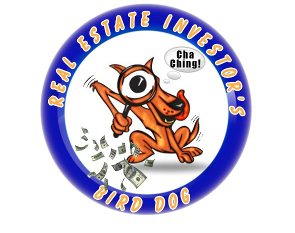 Bird Dogs  Property Scouts Wanted Dallas  Ft Worth Market