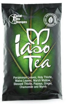 Yes   Now You Can See How To Join TLC Iaso Tea earn an Extra  300- 1 200 A Week