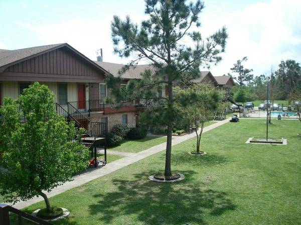 Make Cash for Referrals  Bridge City  Texas