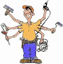 YOUR LOCAL HANDYMAN PAINTING COMPANY  UPDATE YOUR HOME TODAY  LAKE CHARLES  WE DO IT ALL