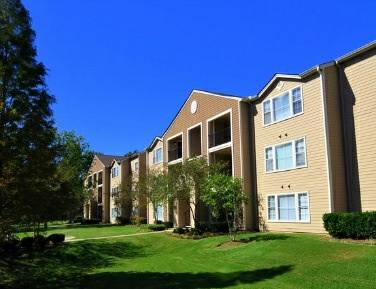 All Bills Paid Apartments In Lake Charles La
