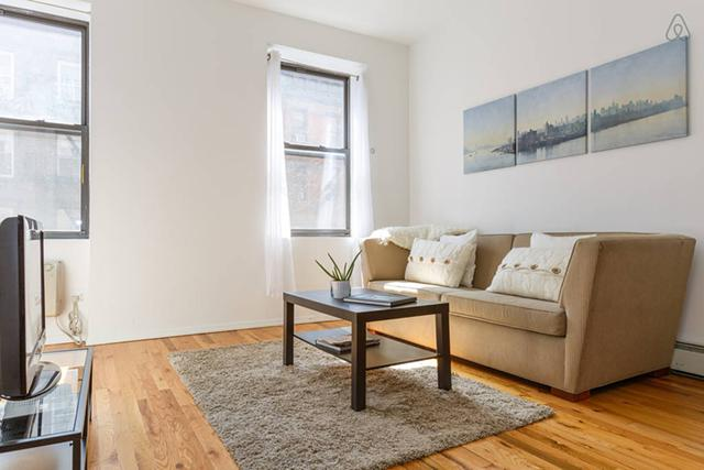 100  2br  Comfortable And Affordable Two Bedroom Apartment For Rent