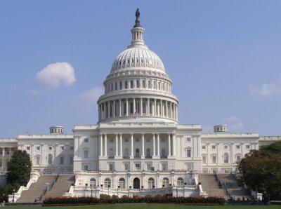 PAID ROUNDTRIP VACATION TO WASHINGTON DC FOR 2 Hotel FREE Just for attending our Open House