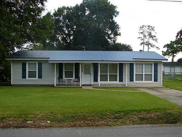 169 900  3br  Moss Bluff Home For Sale Just Listed
