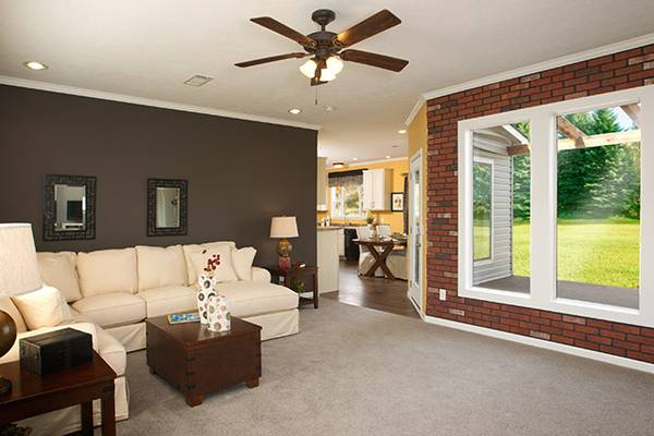3br - FREE GRILL, TV AND PATIO FURNITURE SET (GREG TILLEYS NEW HOME ON DISPLAY)