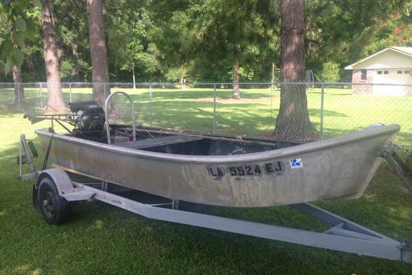 just in time for duck season - $5700 (sunset, la)
