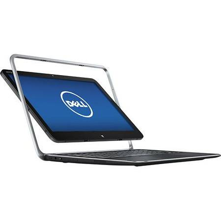 Dell XPS Ultrabook Touchscreen Laptop 128GB Solid State  -   x0024 800  Lake Charles