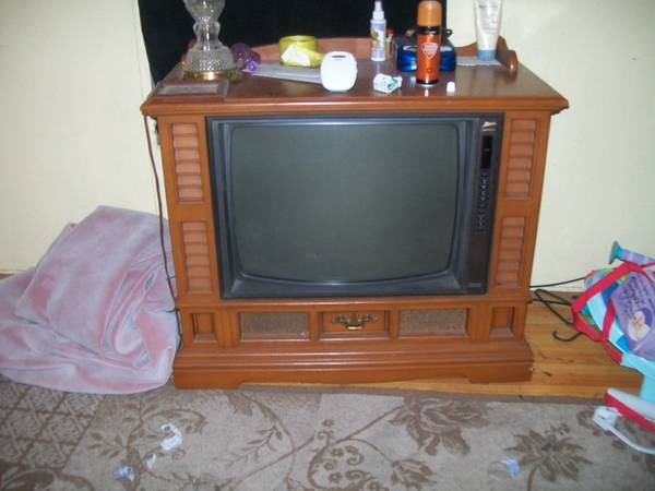 Tv Couch Twin Be W Mattress 20 Or Less Each Sulphur La Furniture Lakecharles Classified