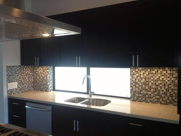 GRANITE  amp  MARBLE COUNTERTOPS fabrication amp  installation  15 sq ft   -   x0024 15  All Lake Charles