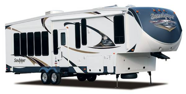 No credit check rv take over payments | eSpotted