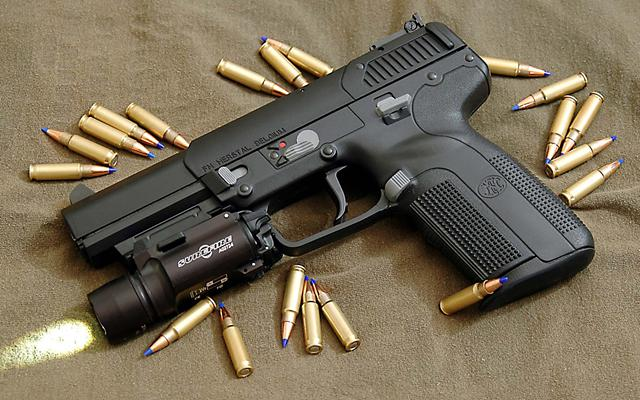 BUY or SELL GUNS - PISTOLS RIFLES REVOLVERS - WE SHIP TO ALL 50 STATES -SAME DAY CASH