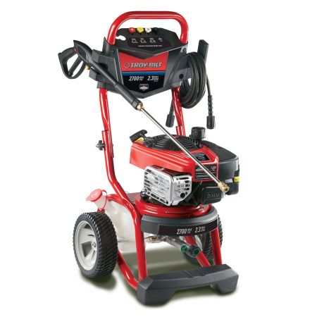 Commercial Pressure Washer - $220 (Lake Charles)