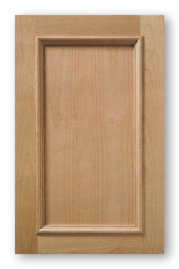 New Kitchen Cabinet Doors As Low As  8 99